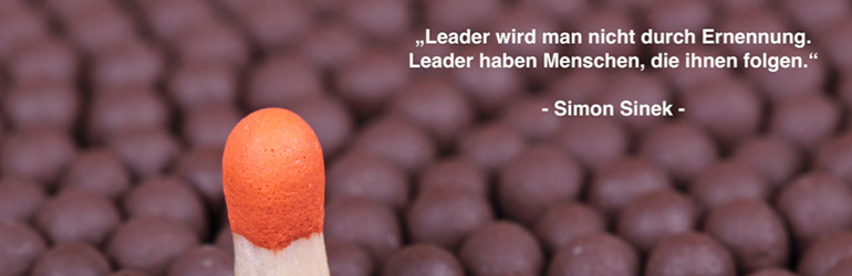 Leadership-