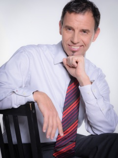 Christian Blaschka-