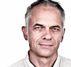 Dr. Dirk Krause-