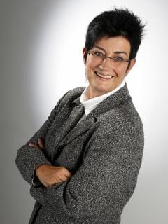 Mag. Kristina Zettl-