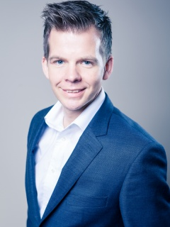 Christoph Ungerböck-